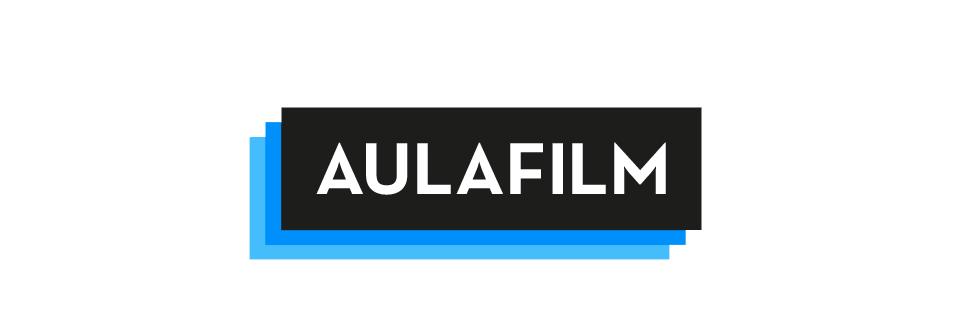 Aula Film